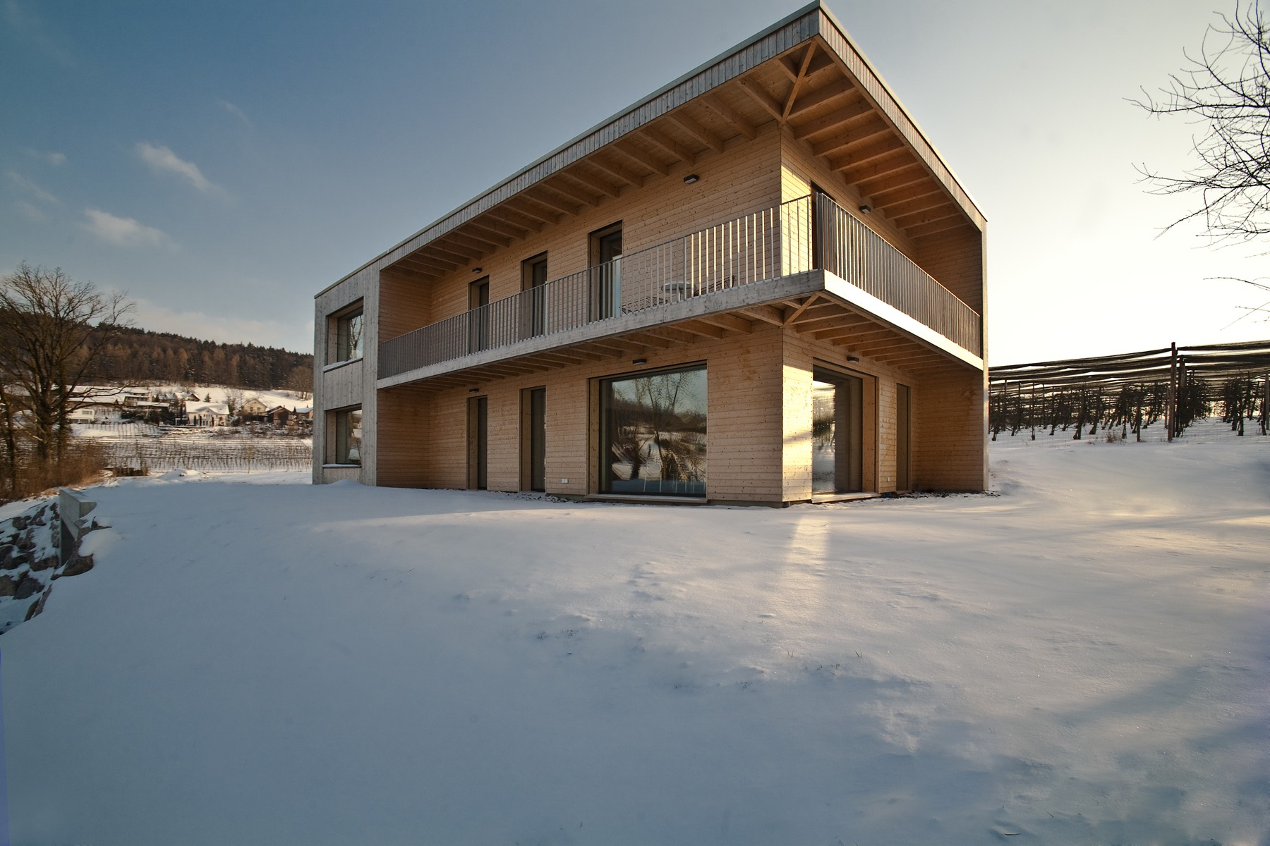 01_EFH_Meier_Winter.jpg